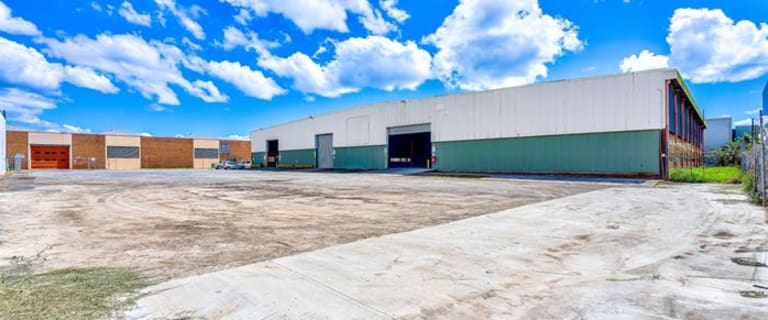 Industrial / Warehouse commercial property for lease at 311 Earnshaw Road Northgate QLD 4013