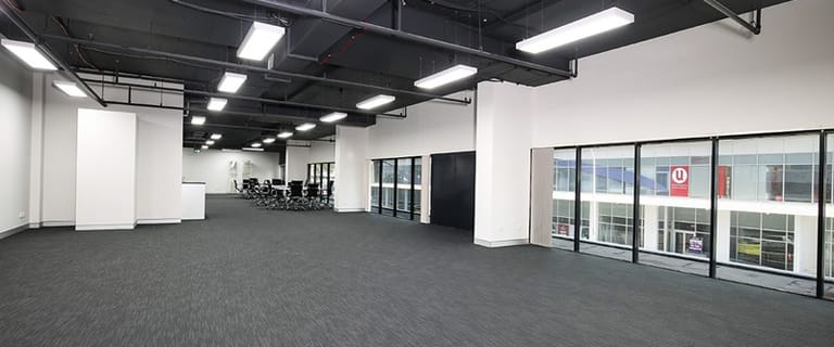 Offices commercial property for lease at 31  Crown Street Wollongong NSW 2500