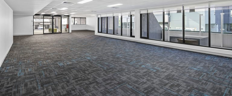 Offices commercial property for lease at 29 Elkhorn Avenue Surfers Paradise QLD 4217