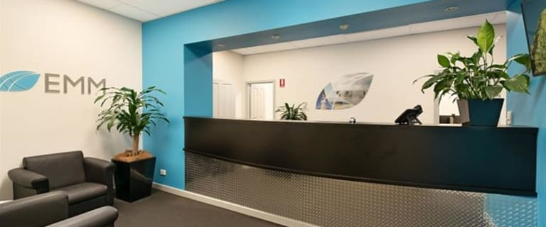 Offices commercial property for lease at Level 1, 142-148 Hunter Street Newcastle NSW 2300
