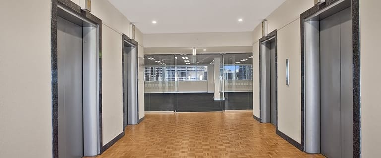 Medical / Consulting commercial property for lease at 706/189 Kent Street Sydney NSW 2000