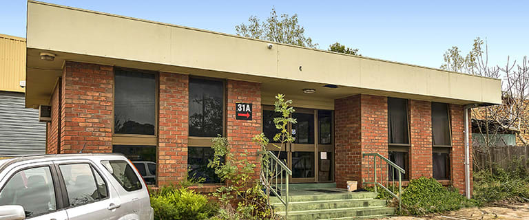 Offices commercial property for lease at 31a Manton Road Oakleigh South VIC 3167