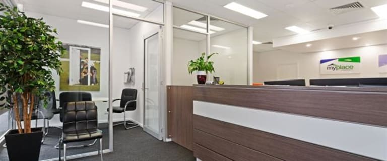 Offices commercial property for lease at Lot 1, 9 Brown Street Newcastle NSW 2300