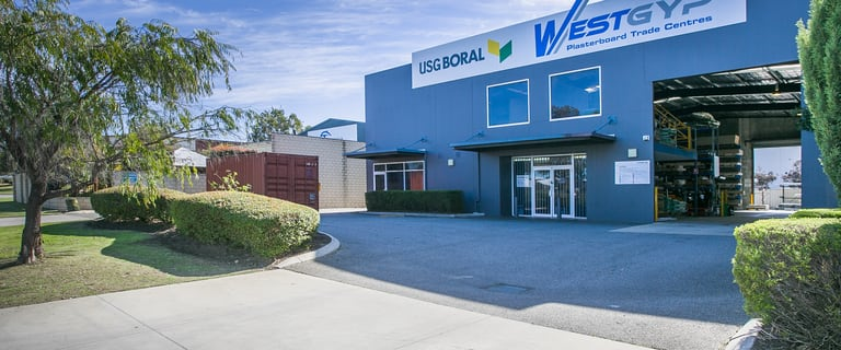 Industrial / Warehouse commercial property for lease at 29 Innovation Circuit Wangara WA 6065