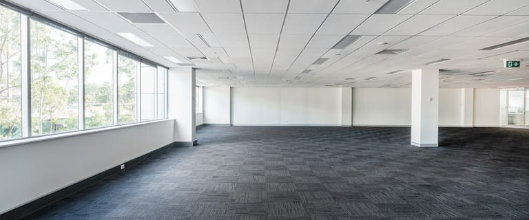 Offices commercial property for lease at 7-11 Talavera Road Macquarie Park NSW 2113