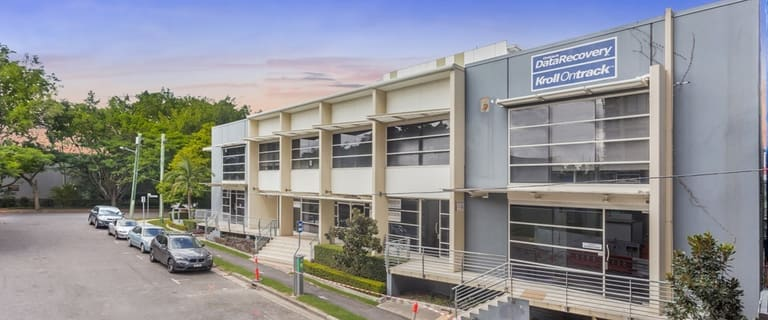Showrooms / Bulky Goods commercial property for lease at 28 Donkin Street West End QLD 4101