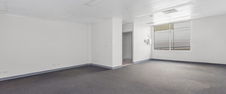 Offices commercial property for lease at 28 Donkin Street West End QLD 4101