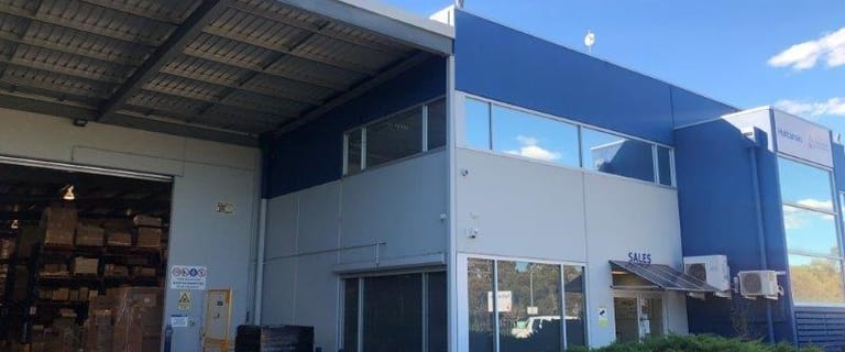Industrial / Warehouse commercial property for lease at 65 Langford Street Pooraka SA 5095
