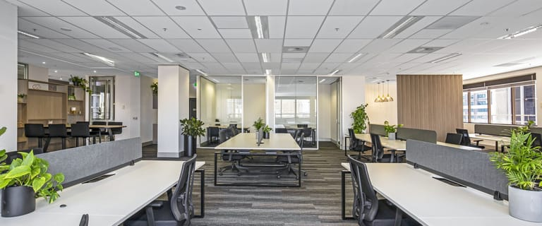 Offices commercial property for lease at 150 Charlotte Street Brisbane City QLD 4000