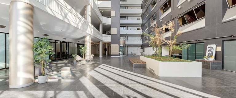 Offices commercial property for lease at 424 St Kilda Road Melbourne 3004 VIC 3004