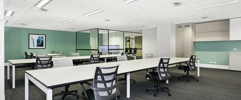 Offices commercial property for lease at 200 Mary Street Brisbane City QLD 4000