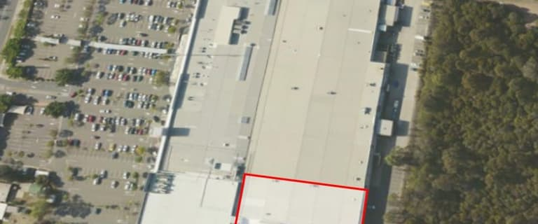 Other commercial property for lease at 355-357 Waterloo Road Chullora NSW 2190