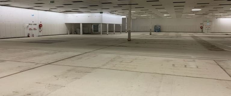 Factory, Warehouse & Industrial commercial property for lease at 355-357 Waterloo Road Chullora NSW 2190