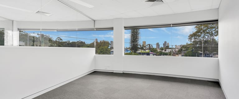 Offices commercial property for lease at 193 Ferry Road Southport QLD 4215