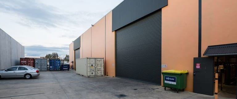 Factory, Warehouse & Industrial commercial property for lease at 17 Niche Parade Wangara WA 6065