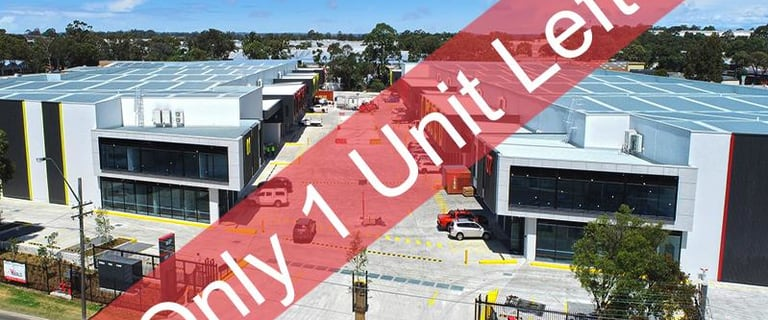 Other commercial property for lease at 202-214 Milperra Road Milperra NSW 2214