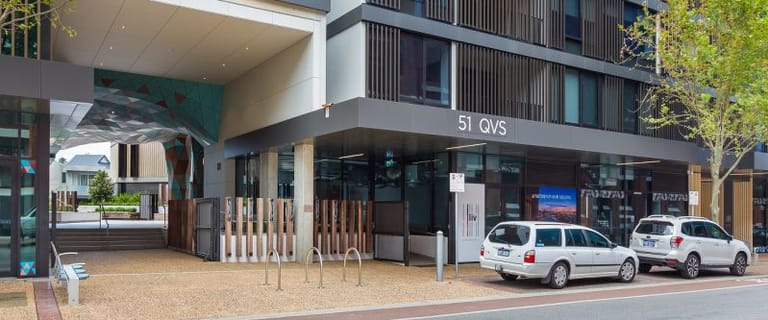 Retail commercial property for lease at 51 Queen Victoria Street Fremantle WA 6160