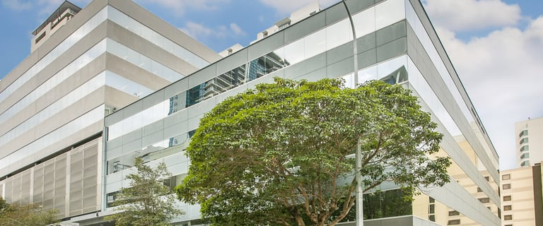Offices commercial property for lease at 6-8 Bennett Street East Perth WA 6004
