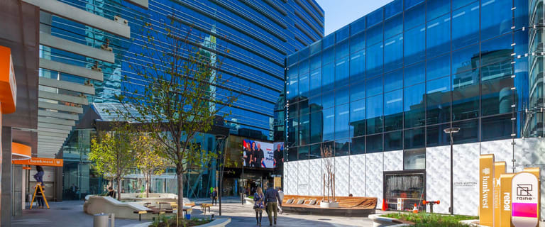Offices commercial property for lease at 300 Murray Street Perth WA 6000