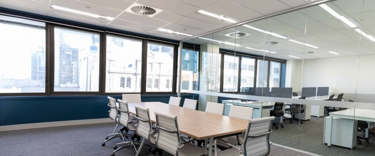 Offices commercial property for lease at 10 Queen Street Melbourne VIC 3000