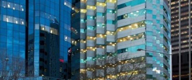 Offices commercial property for lease at 15-17 William Street Perth WA 6000
