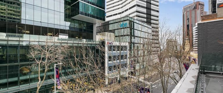 Offices commercial property for lease at 120 - 122 Pacific Highway North Sydney NSW 2060