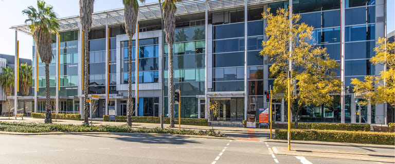 Offices commercial property for lease at 435 Roberts Road Subiaco WA 6008