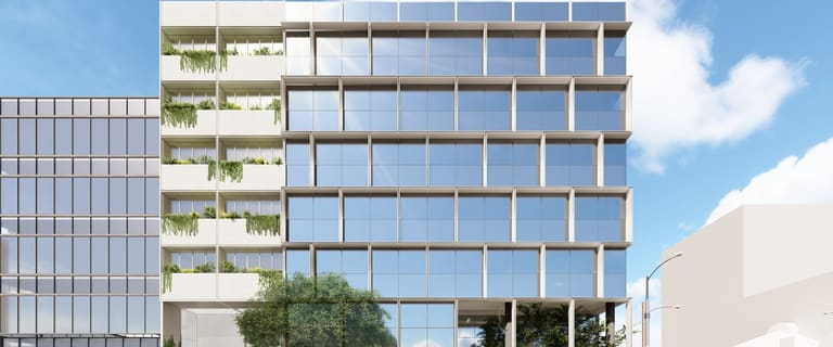 Offices commercial property for lease at 120 Frome Street Adelaide SA 5000