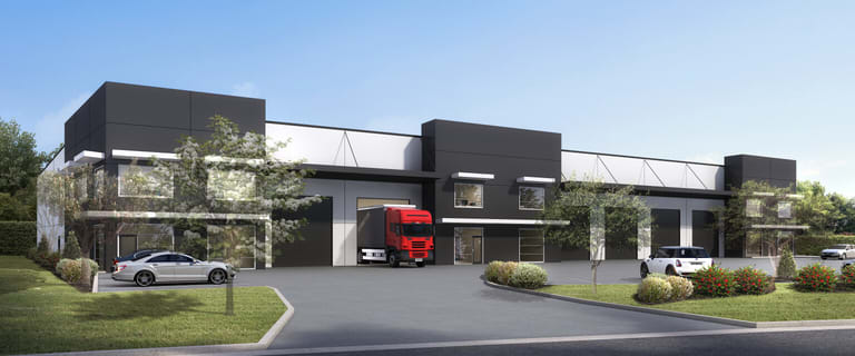 Factory, Warehouse & Industrial commercial property for lease at 1005 Riverside Drive Mayfield West NSW 2304