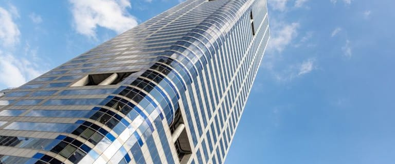 Offices commercial property for lease at 600 Bourke Street Melbourne VIC 3000