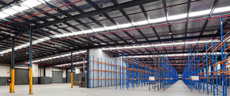 Industrial / Warehouse commercial property for lease at 44 Mandarin Street Villawood NSW 2163