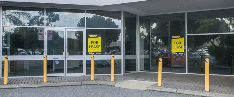 Medical / Consulting commercial property for sale at 8 / 10 Dewar Street Morley WA 6062