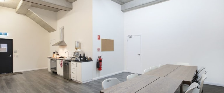 Industrial / Warehouse commercial property for lease at Homebush NSW 2140