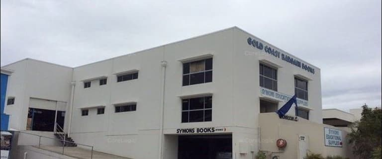 Offices commercial property for lease at 127-129 Olympic Circuit Southport QLD 4215