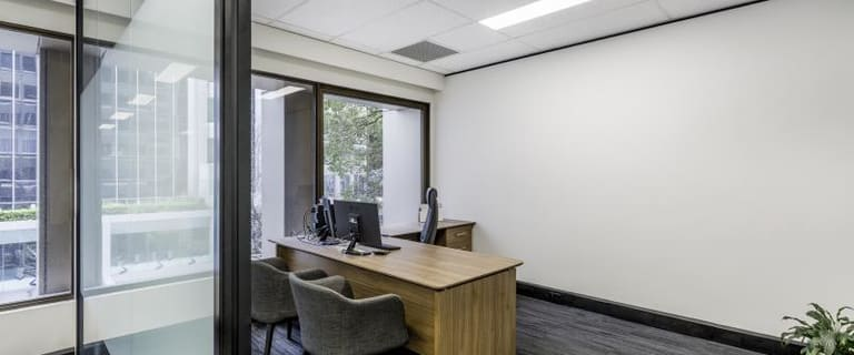Medical / Consulting commercial property for lease at Suite 2.01/153 Walker Street North Sydney NSW 2060