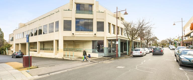 Retail commercial property for lease at 3 - 7 Hamilton Street Mont Albert VIC 3127