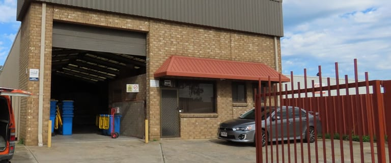 Showrooms / Bulky Goods commercial property for lease at 4 Langford Street Pooraka SA 5095