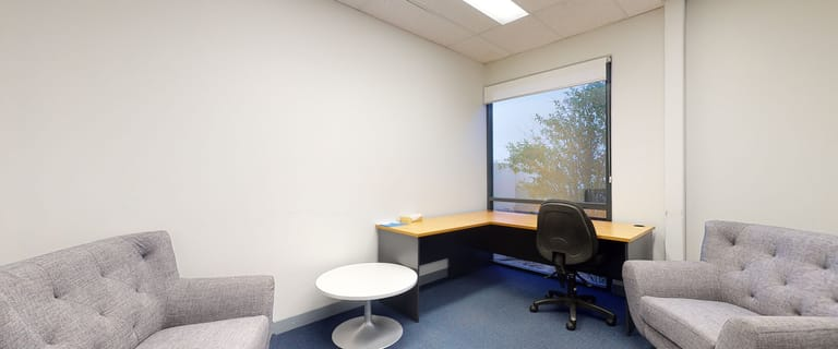 Medical / Consulting commercial property for sale at 1/26 Dugdale Street Warwick WA 6024
