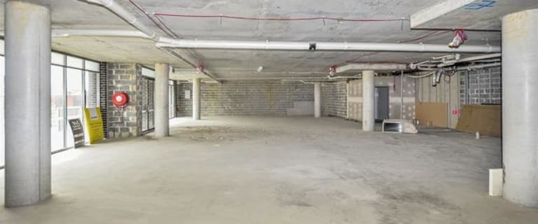 Retail commercial property for lease at 630 Canterbury Road Belmore NSW 2192