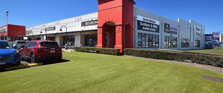 Retail commercial property for lease at 29-41 Greenway Drive Tweed Heads South NSW 2486