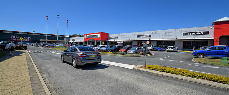 Shop & Retail commercial property for lease at 29-41 Greenway Drive Tweed Heads South NSW 2486