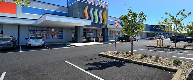 Retail commercial property for lease at 26 Boeing Avenue Ballina NSW 2478