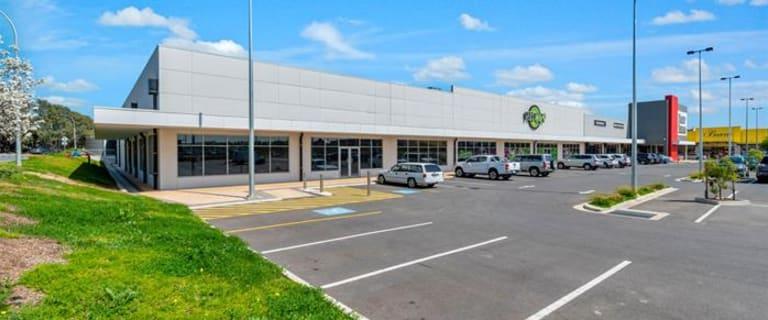 Retail commercial property for lease at 600 Main North Road Munno Para SA 5115