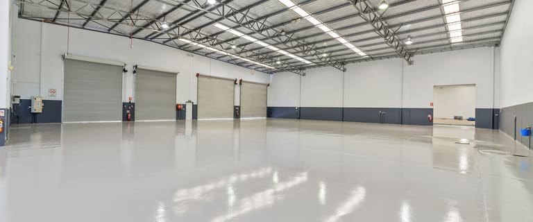 Industrial / Warehouse commercial property for lease at 1-2/497 Abernethy Road Kewdale WA 6105