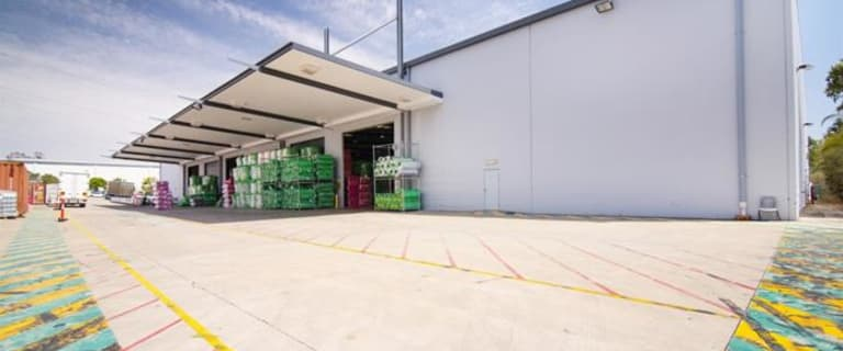 Industrial / Warehouse commercial property for lease at 91 Stradbroke Street Heathwood QLD 4110
