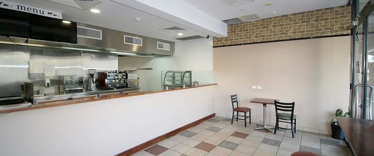 Offices commercial property for lease at - THE GALLERIES RETAIL Fortitude Valley QLD 4006