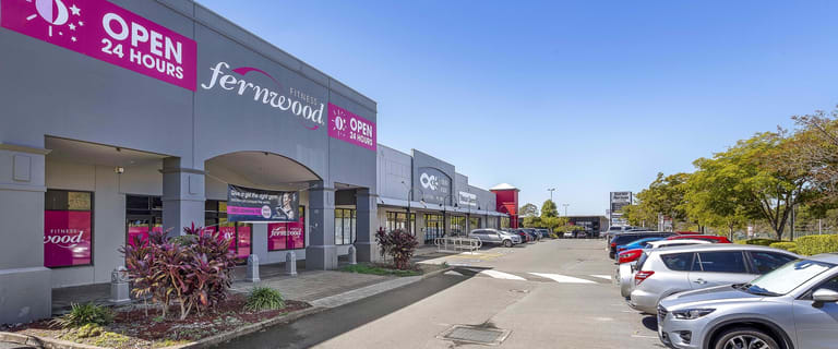 Shop & Retail commercial property for lease at 3878-3892 Pacific Highway Loganholme QLD 4129