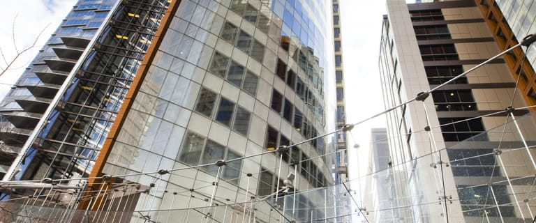 Offices commercial property for lease at Level 10, 88 Phillip Street Sydney NSW 2000