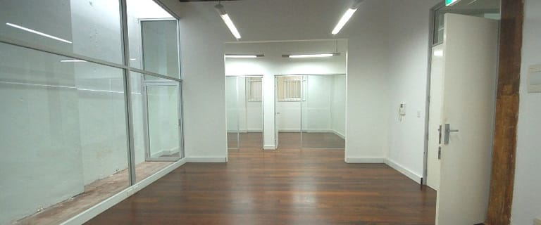 Offices commercial property for lease at Studio 2/13-29 Nichols Street Surry Hills NSW 2010