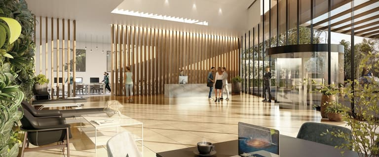 Offices commercial property for lease at 2107 - 2125 Princes Highway Clayton VIC 3168